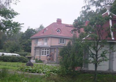 2007-08-23_10_33_36