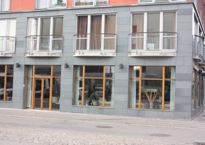 goteborg-2012-617-33387