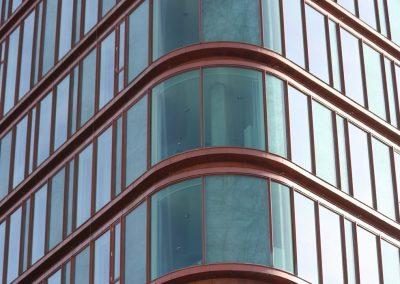 pers-kamera-2010-10-14-250-37815