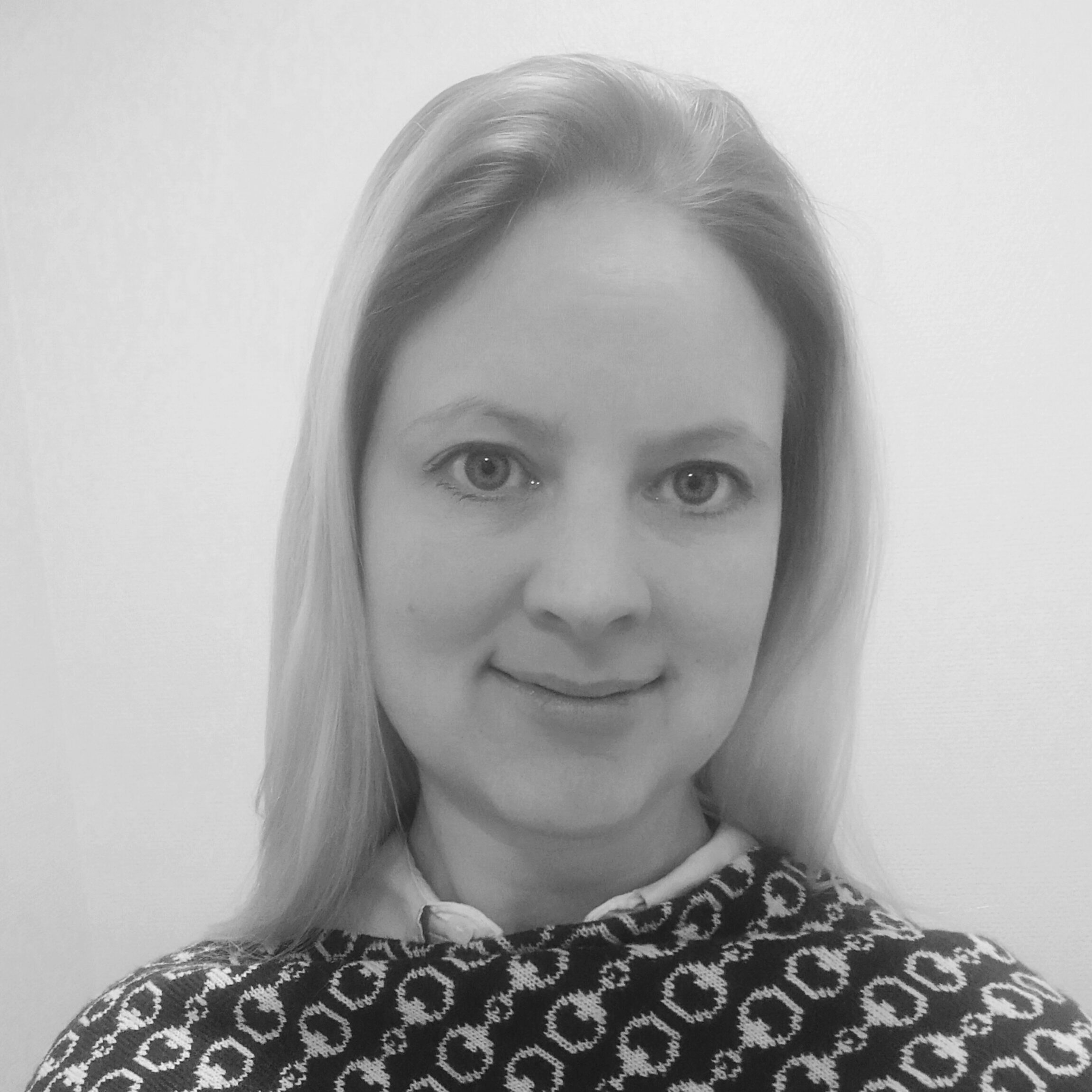 Annica Persson
